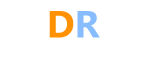 DigitalROX Sticky Logo