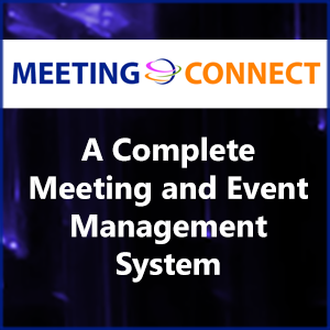 Meeting Connect